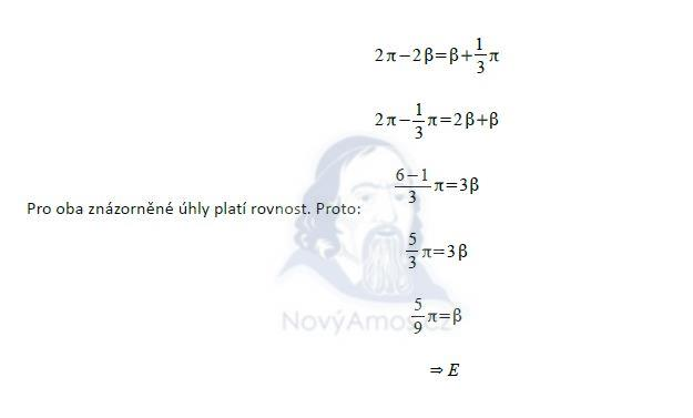 matematika-test-2013-jaro-reseni-priklad-18