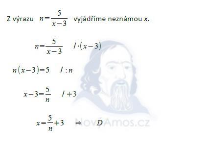 matematika-test-2013-jaro-reseni-priklad-19