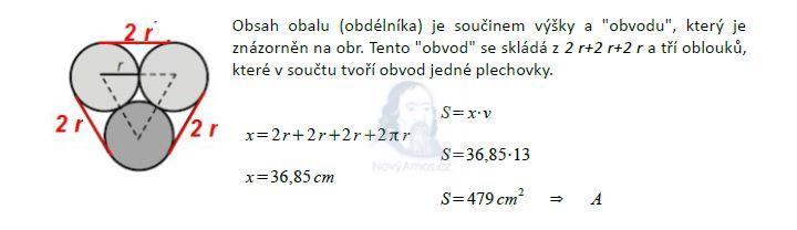 matematika-test-2013-jaro-reseni-priklad-21