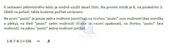 matematika-test-2013-jaro-reseni-priklad-22