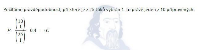 matematika-test-2013-jaro-reseni-priklad-23