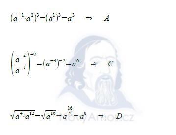matematika-test-2013-jaro-reseni-priklad-26