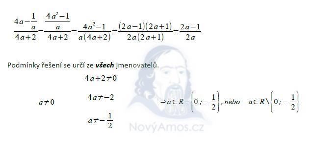matematika-test-2013-jaro-reseni-priklad-4