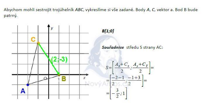 matematika-test-2013-jaro-reseni-priklad-8.1a8.2