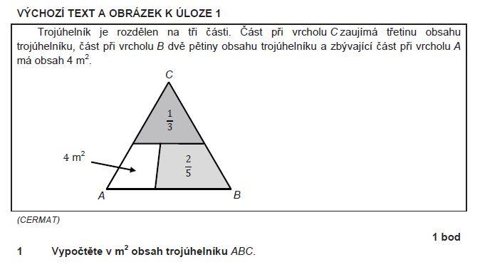 matematika-test-2013-jaro-zadani-priklad-1