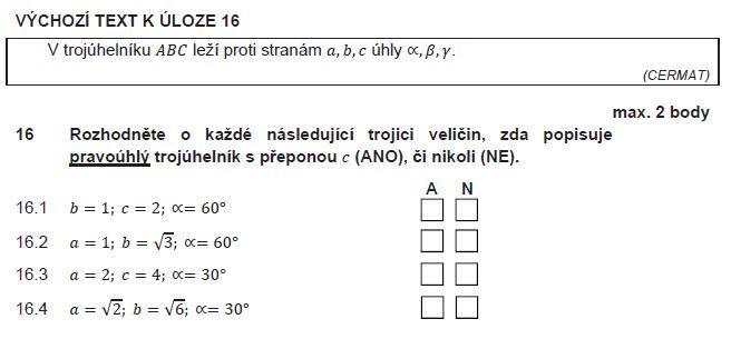 matematika-test-2013-jaro-zadani-priklad-16