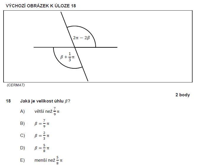matematika-test-2013-jaro-zadani-priklad-18