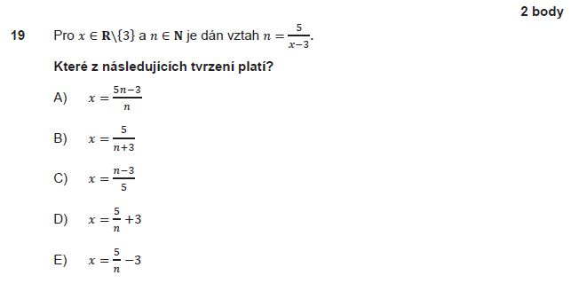 matematika-test-2013-jaro-zadani-priklad-19