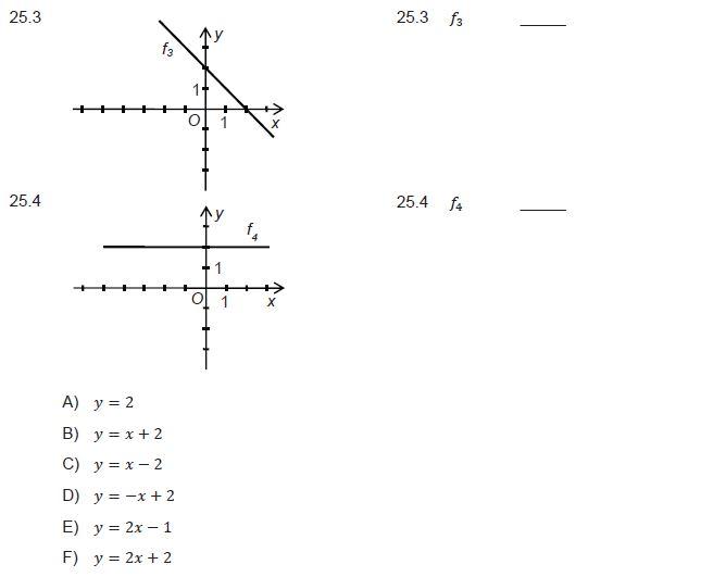 matematika-test-2013-jaro-zadani-priklad-25b