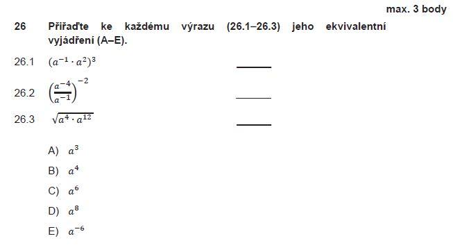 matematika-test-2013-jaro-zadani-priklad-26