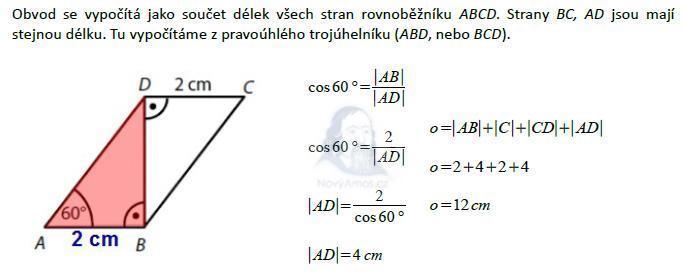 matematika-test-2013-podzim-reseni-priklad-12