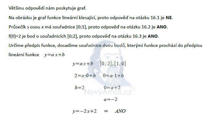 matematika-test-2013-podzim-reseni-priklad-16