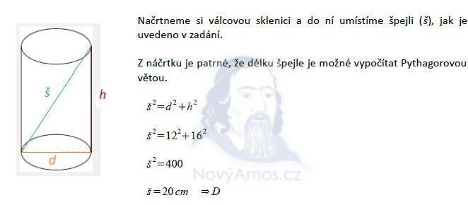 matematika-test-2013-podzim-reseni-priklad-17