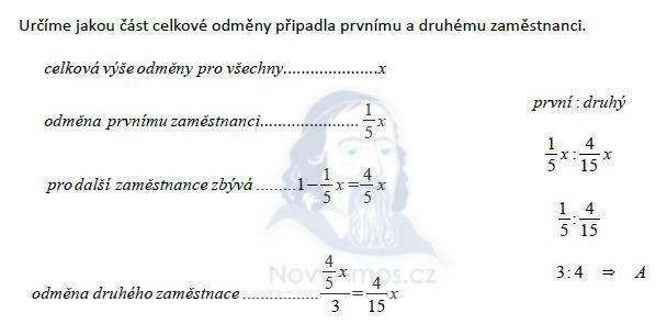 matematika-test-2013-podzim-reseni-priklad-22