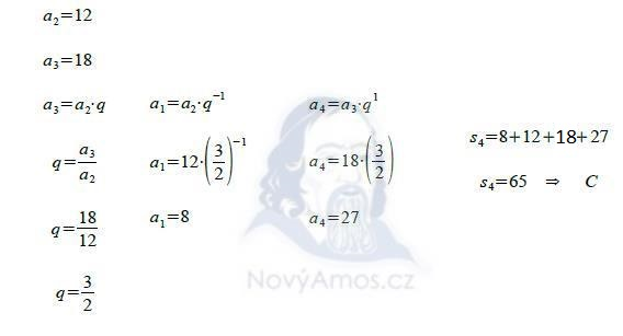 matematika-test-2013-podzim-reseni-priklad-23