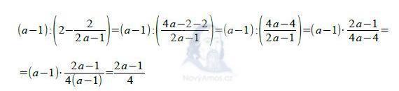 matematika-test-2013-podzim-reseni-priklad-4