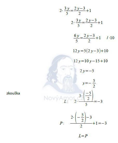matematika-test-2013-podzim-reseni-priklad-5