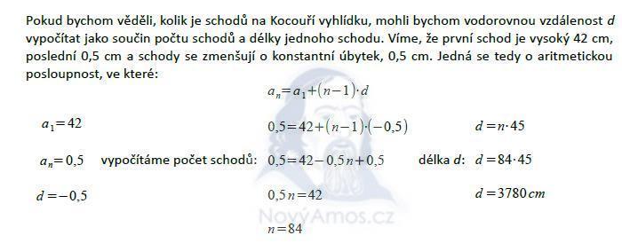 matematika-test-2013-podzim-reseni-priklad-6