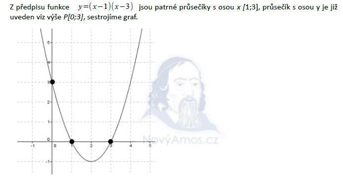 matematika-test-2013-podzim-reseni-priklad-8b