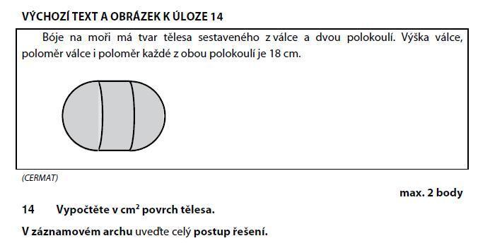 matematika-test-2013-podzim-zadani-priklad-14