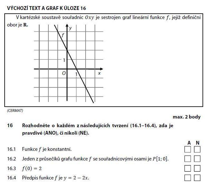 matematika-test-2013-podzim-zadani-priklad-16