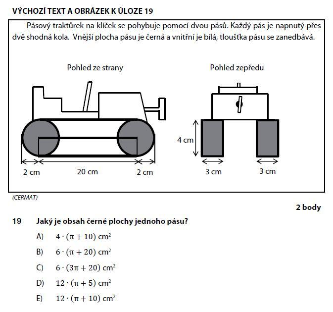 matematika-test-2013-podzim-zadani-priklad-19