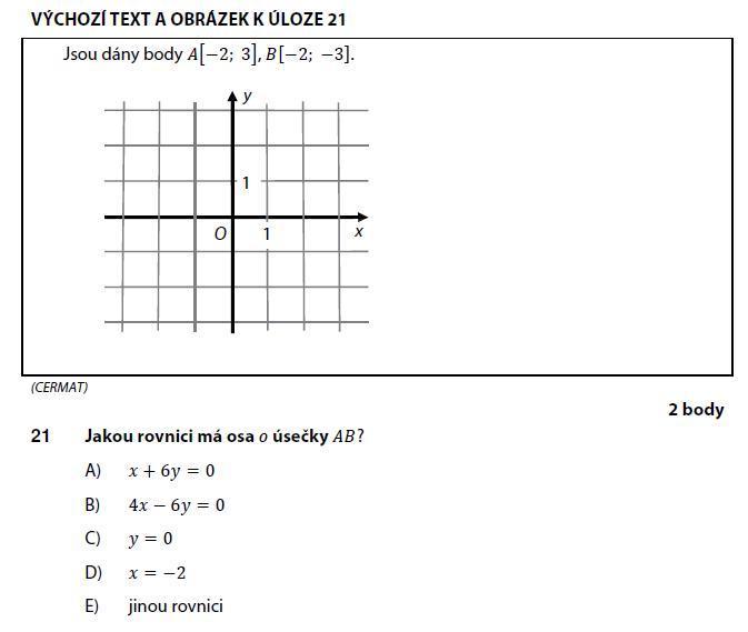 matematika-test-2013-podzim-zadani-priklad-21