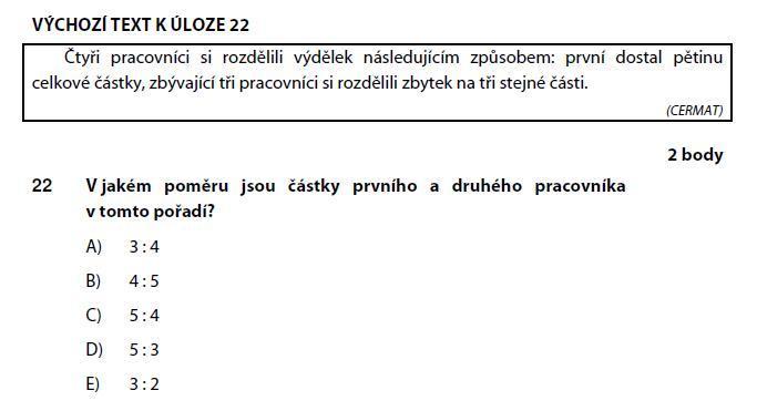 matematika-test-2013-podzim-zadani-priklad-22