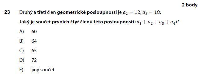 matematika-test-2013-podzim-zadani-priklad-23