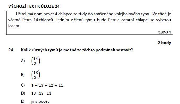 matematika-test-2013-podzim-zadani-priklad-24