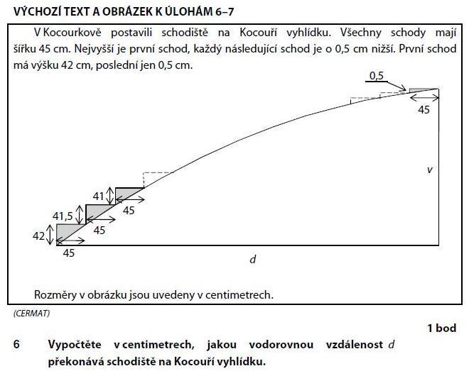 matematika-test-2013-podzim-zadani-priklad-6