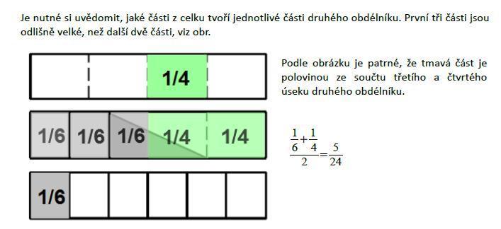 matematika-test-2014-jaro-reseni-priklad-1