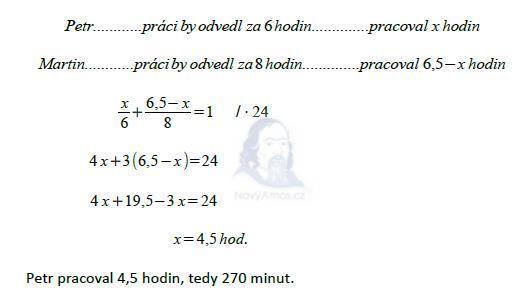 matematika-test-2014-jaro-reseni-priklad-14