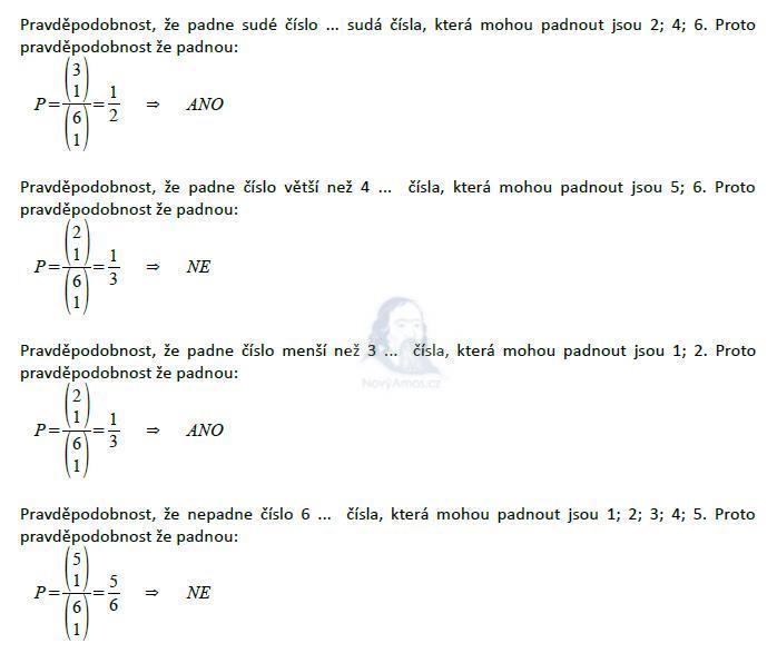 matematika-test-2014-jaro-reseni-priklad-16