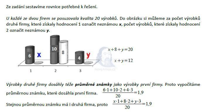 matematika-test-2014-jaro-reseni-priklad-18a