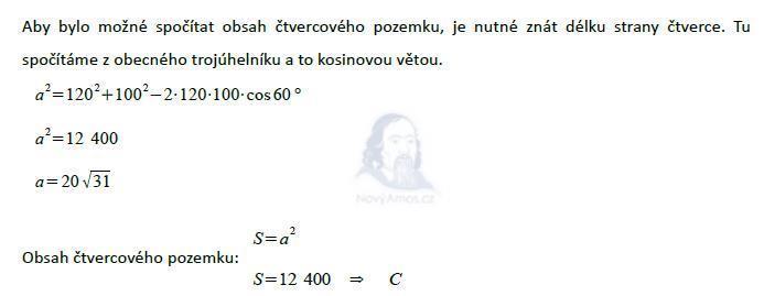 matematika-test-2014-jaro-reseni-priklad-22