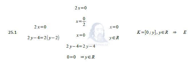 matematika-test-2014-jaro-reseni-priklad-25a
