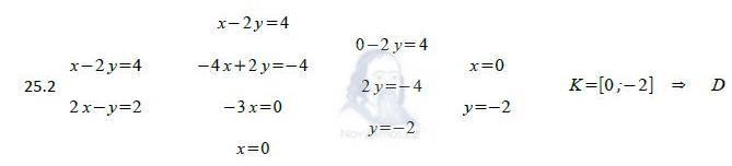 matematika-test-2014-jaro-reseni-priklad-25b