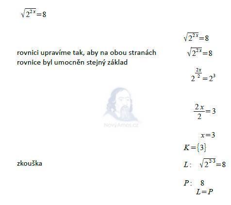 matematika-test-2014-jaro-reseni-priklad-6