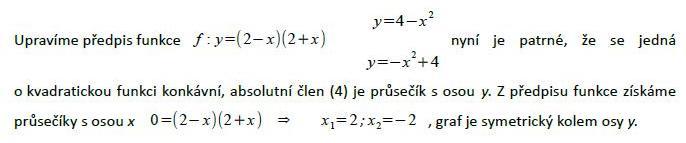 matematika-test-2014-jaro-reseni-priklad-8a