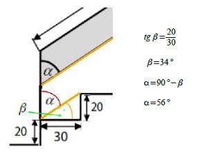 matematika-test-2014-jaro-reseni-priklad-9-01