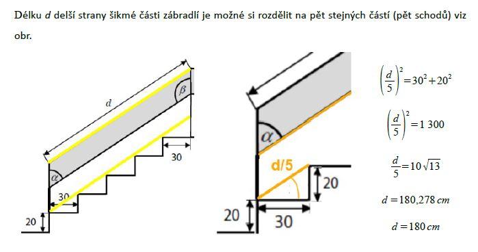 matematika-test-2014-jaro-reseni-priklad-9-2
