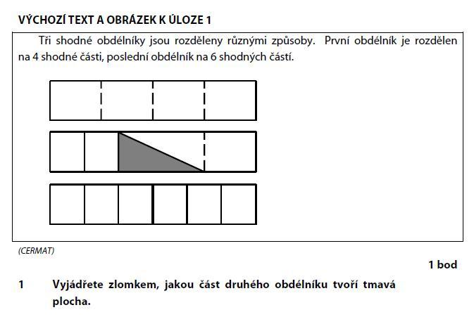 matematika-test-2014-jaro-zadani-priklad-1