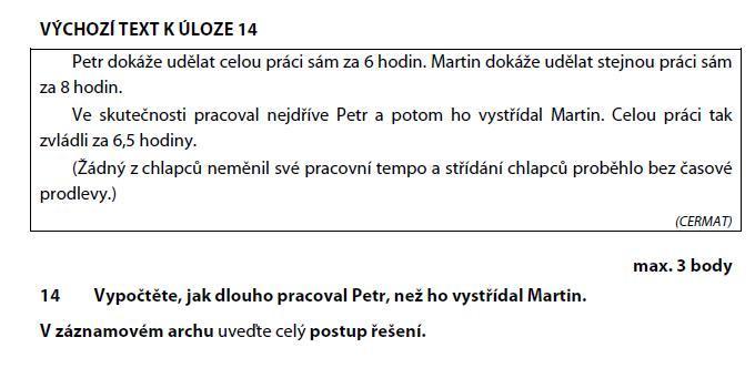 matematika-test-2014-jaro-zadani-priklad-14