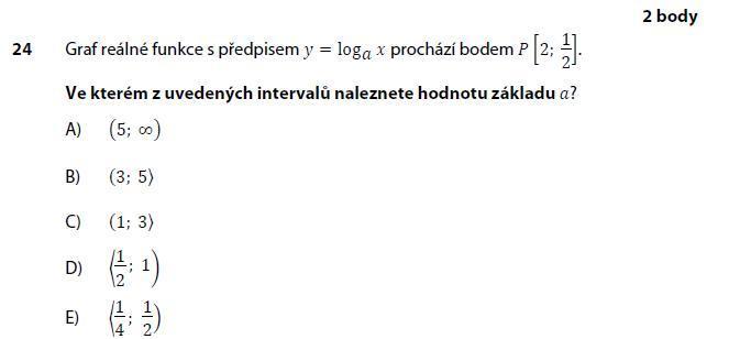 matematika-test-2014-jaro-zadani-priklad-24