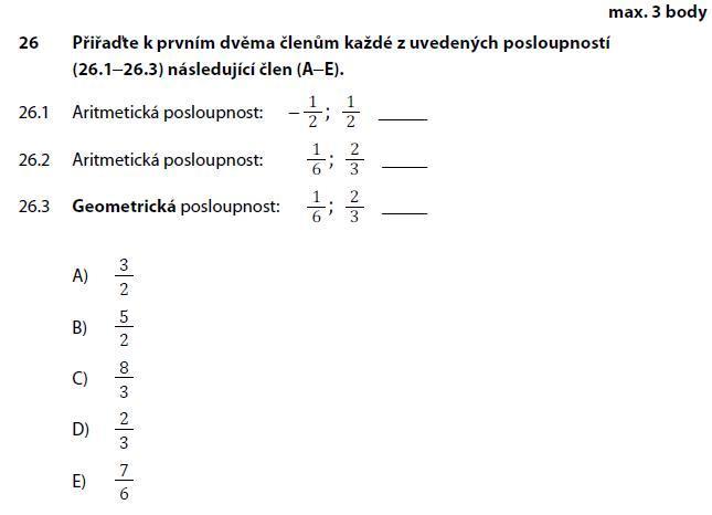 matematika-test-2014-jaro-zadani-priklad-26