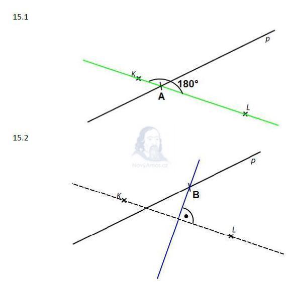 matematika-test-2014-podzim-reseni-priklad-15