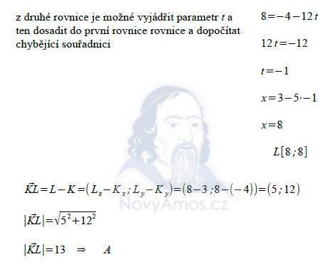 matematika-test-2014-podzim-reseni-priklad-19c