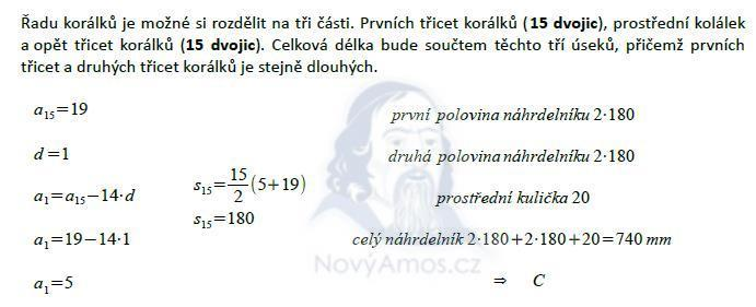 matematika-test-2014-podzim-reseni-priklad-23