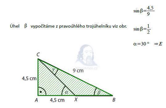 matematika-test-2014-podzim-reseni-priklad-26b